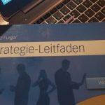 Strategieleitfaden
